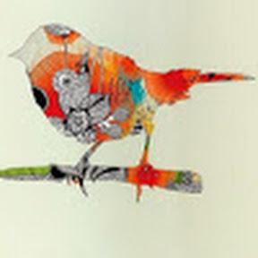 josh sparrow