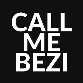 CallMeBEZI