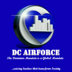 DC Airforce TV