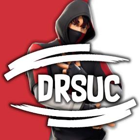 DrSuc