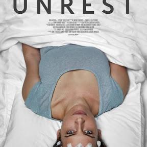 Unrest - Topic
