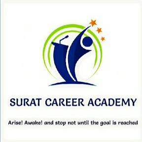 SURAT CAREER ACADEMY
