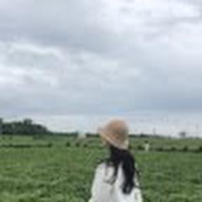 진영 Jinyeong