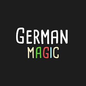 German.Magic
