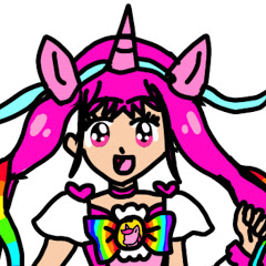 Cure Unicorn