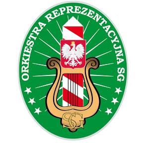 Orkiestra Reprezentacyjna Straży Granicznej