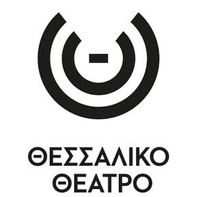 ΘΕΣΣΑΛΙΚΟ ΘΕΑΤΡΟ
