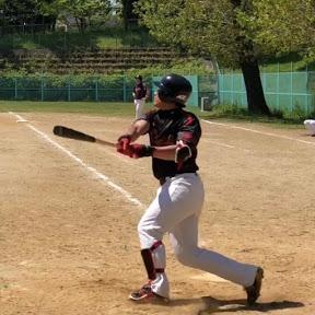 Achu Baseballチャンネル