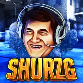 shurzG LIVE