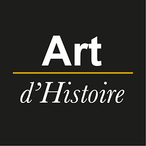 Art d'Histoire