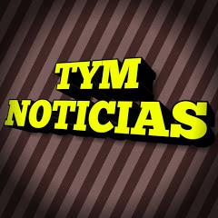 TYM NOTICIAS