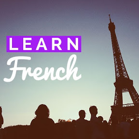 Learn french effectively