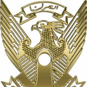 السودان ابو الدنيا ومصر زوجته