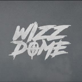 Wizzdome