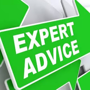 Expert Advice By Qazi