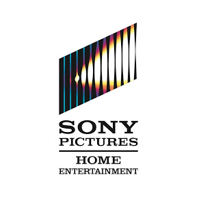 Sony Pictures Home Entertainment Canada