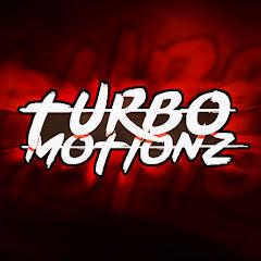 TurboMotionZ