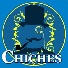 Chiches