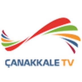 ÇANAKKALE TV