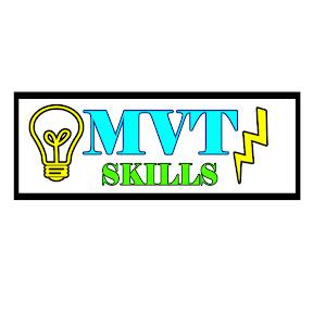 M V Technical Skills