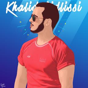 Khalid Lidlissi & Dala