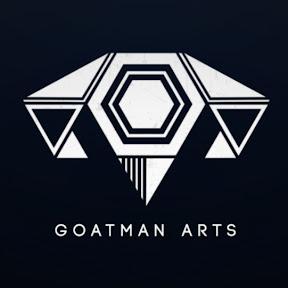 Goatman Arts