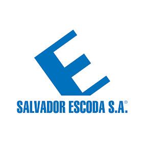 SALVADOR ESCODA S.A.