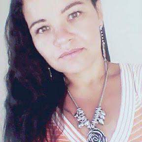 Marcela Mãe de seis