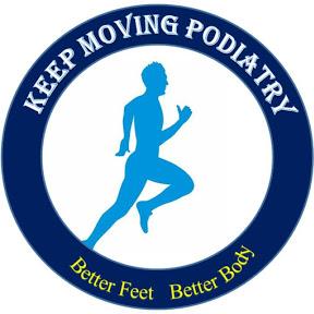 Keep Moving Podiatry