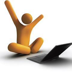 ICT vocational