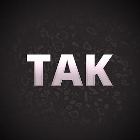 ItsTak