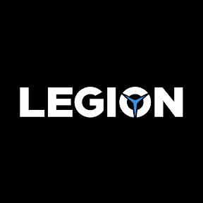 Legion Gaming India