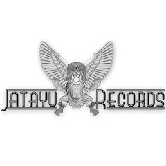 Jatayu Records