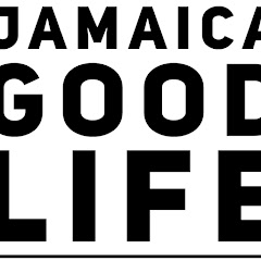 Jamaica Good Life
