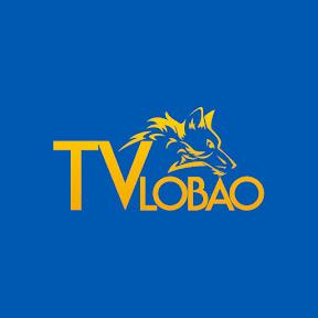 TV Lobão