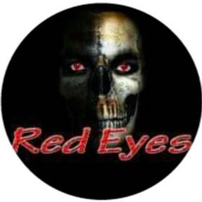 Red Eyes Music