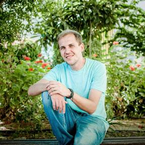 Konstantin Fadeyev