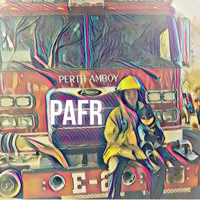 Perth Amboy First Responders