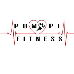 Pompi Fitness