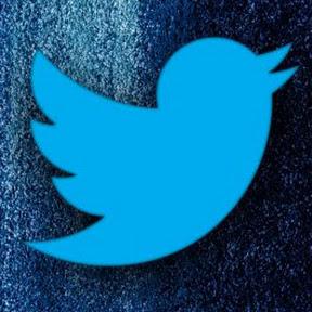 Cerita Twitter