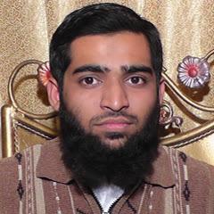 Pakistani Gamer