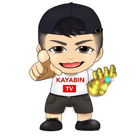Kayabin TV / アメコミライフ