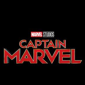Captain Marvel Full Movie 2019