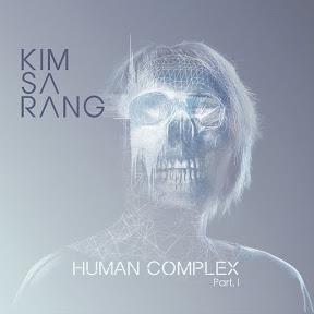 Kim Sa-rang - Topic