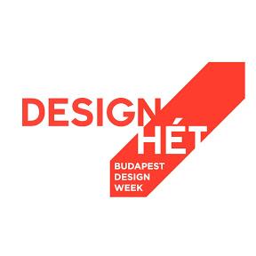 Budapest Design Week