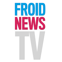 FROID NEWS