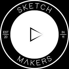 SketchMakers