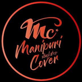 Manipuri Cover