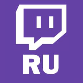 TwitchRu