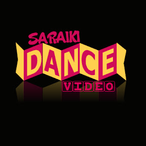 saraiki dance Video